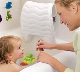 kid safe bathroom design guide bathrooms