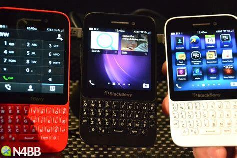 Sparepart Kamera Blackberry Q5 aktualno蝗ci conowego pl