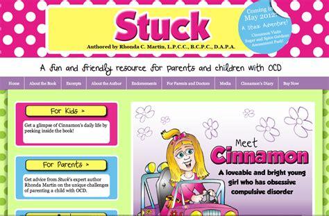 the ocd workbook for skills to help children anxiety and spiritual development church4everychild