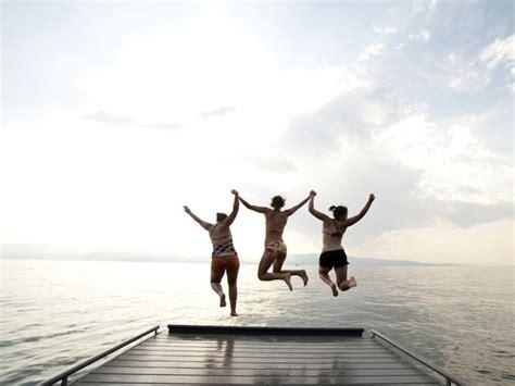Jump Into The Jumper Trend This Summer by Barzellette Foto Divertenti E Divertente Con Giochi