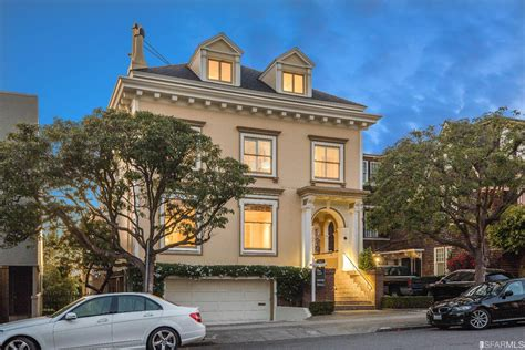 Sf State Mba Open House by San Francisco Bay Area Ca Luxury Real Estate Find Or