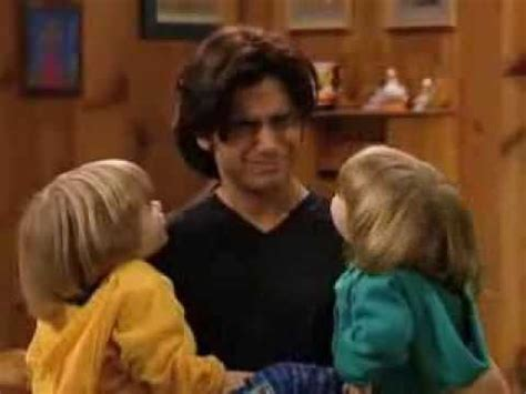 full house dad quot a dad named door quot full house hell youtube