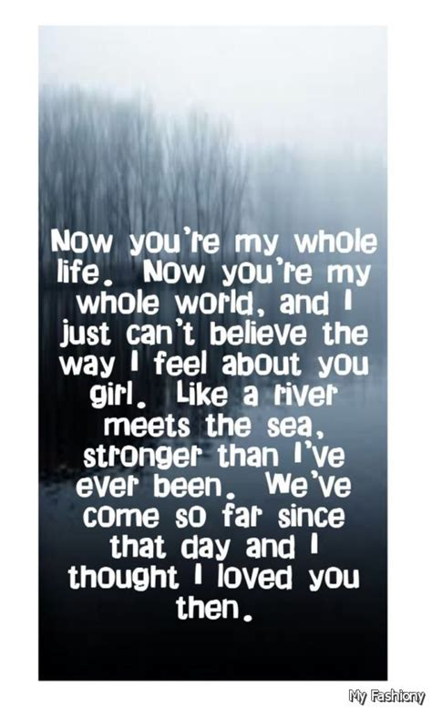 deadmau5 song lyrics metrolyrics share the knownledge great country song lyrics quotes quotesgram