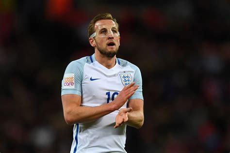 harry kane 2016 england england s harry kane says he hasn t had clear cut chances