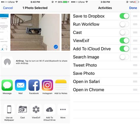How To Image Search On Your Phone How To Get Image Search On Your Iphone In Any App