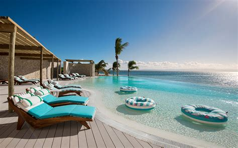 best island resort this new island resort in madagascar is a vacation