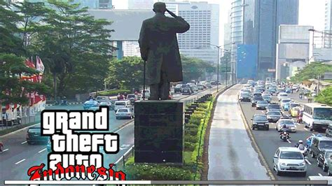 download game gta mod indonesia for android gta indonesia extreme android download for free