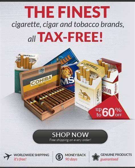scarab boat dealers edmonton seneca cigarettes rochester ny cenimoral