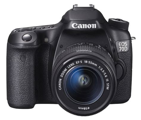 Canon Eos 70d for luxury eos 70d from canon