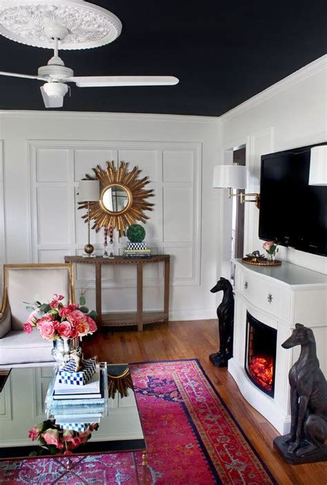 bold living room ideas 29 best darker than wall ceilings images on colored ceiling bedroom ideas and ceilings