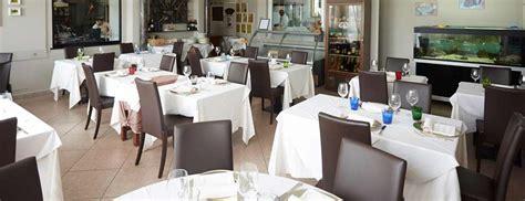 ristorante gabbiano civitanova ristorante civitanova marche ristorante civitanova