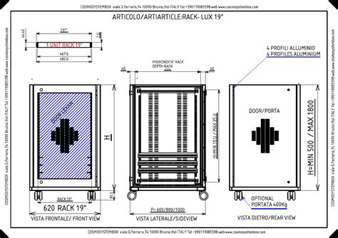 armadio dwg armadio dwg indice dwg letto singolo d letto singolo with