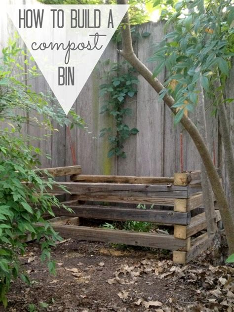 how to compost in your backyard how to make a compost pile in your backyard 28 images
