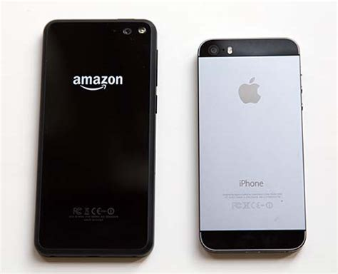 amazon fire phone review phone reviews  mobiletechreview