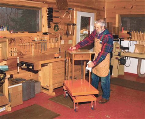 must tools for woodworking shop woodworking workshop ideas kimlop