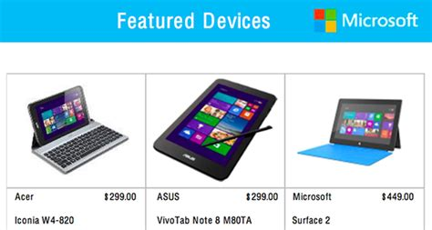 Tablet Asus Windows 8 1 asus vivotab note 8 tani tablet z windows 8 1 i rysikiem wacom