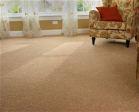 laminate flooring empire carpet laminate flooring