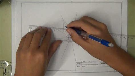 figuras geometricas hasta 20 lados construcci 211 n de un pol 205 gono estrellado de 10 puntas youtube