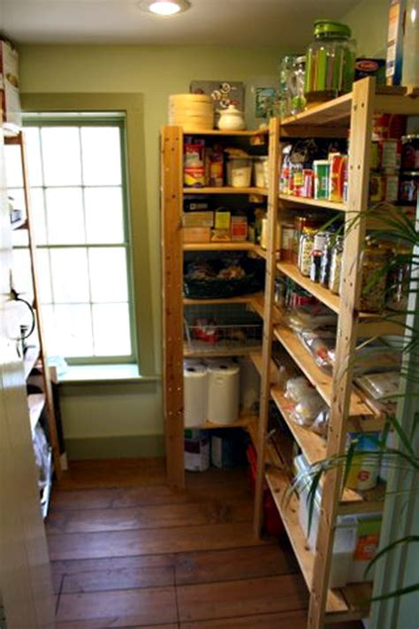 ivar pantry the perfect pantry 174 other people s pantries 159