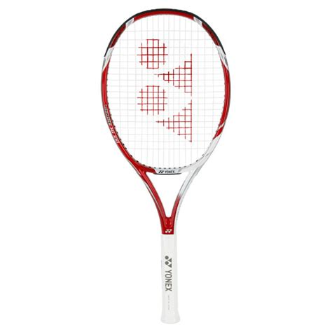 Raket Isometric Omega 5 yonex vcore xi 100 lite tennis racquet tennis only everything for tennis