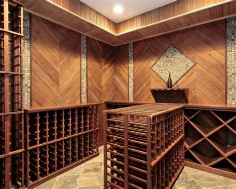 arredamento cantina arredamenti cantine vino