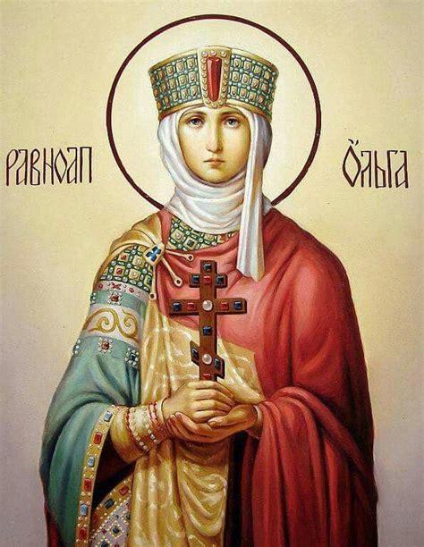 orthodox st best 25 orthodox icons ideas on religious