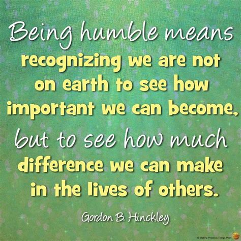 1000 ideas about ways to 1000 ideas about how to be humble on humble