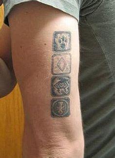 pandaren tattoo warcraft on pinterest world of warcraft horde and video