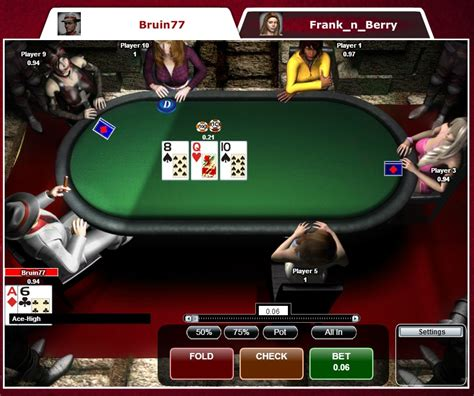 Make Money Gambling Online Free - is online poker legal