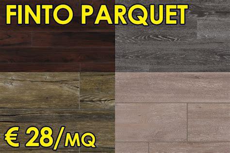 pavimenti in legno per esterni economici pavimenti in legno economici i nuovi pavimenti in