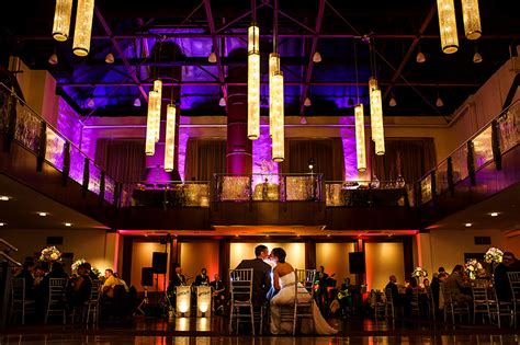 Wedding Venues Philadelphia Area by Real Wedding Greater Philadelphia Area Wedding At