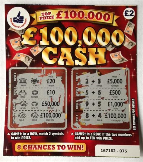 printable fake lottery tickets lotto scratch cards winning lotto numbers az