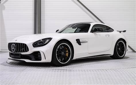 mercedes amg gt coupe price 2017 mercedes amg gt r in elsloo netherlands for sale