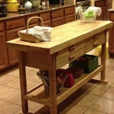 harbor freight work table the 25 best harbor freight workbench ideas on