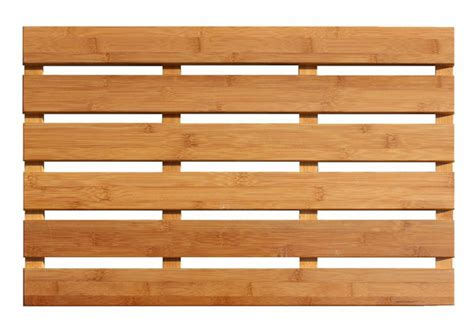 wood bathroom mat wooden bath mats are wood shower mats by american floor mats