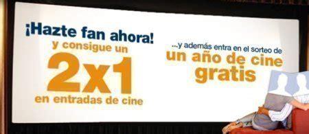 letsbonus entradas cine descuentos cine toledo descuentos cines yelmo logro 241 o