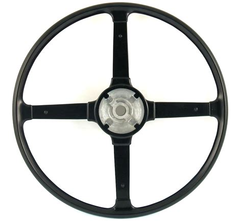 jaguar steering wheel jaguar xk140 lenkrad steering wheel lenkradshop de