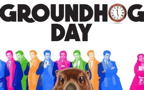 groundhog day tim minchin groundhog day的全部相关视频 bilibili 哔哩哔哩弹幕视频网