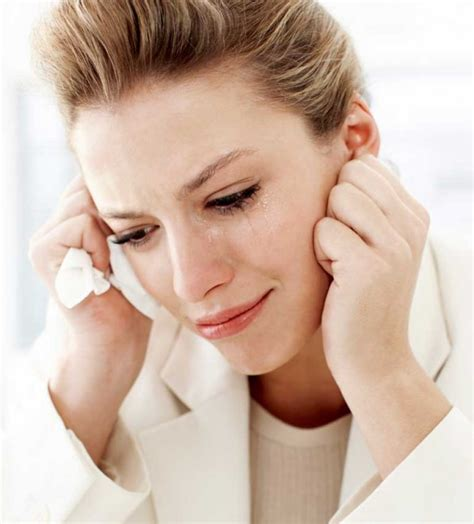 whining at is at work becoming ok chatelaine