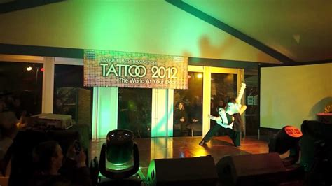 tattoo london business school london business school tattoo 2012 the world at your