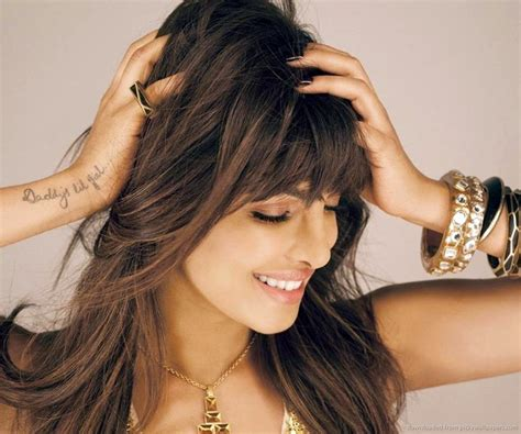 Hairstyler Hairstyles by 20 Priyanka Chopra Hairstyles You Will