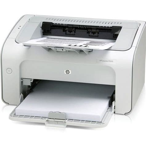 hp deskjet resetter software hp laserjet 1005 printer driver download for win 7 win8