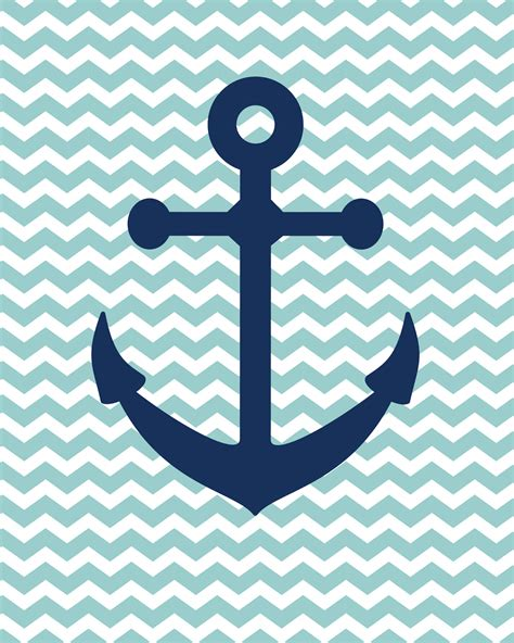 free printable oh so lovely anchors away free printables