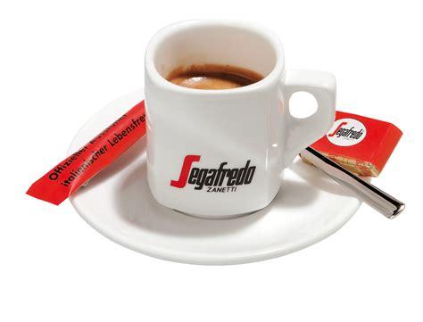 segafredo zanetti espresso segafredo brews magic with new mobile delivery app
