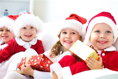 christmas party ideas for kids party pieces blog