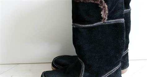 tk maxx mens boots tk maxx mens boots 28 images kg kurt geiger kg by kurt