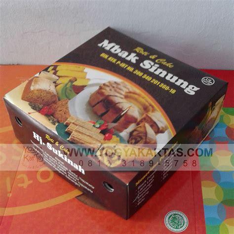Produk Ukm Abon Ayam Anisa yogyakartas adalah pabrik kardus tas kertas kemasan