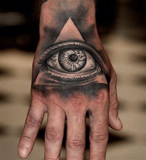 illuminati tattoos illuminati tattoos designs ideas and meaning tattoos