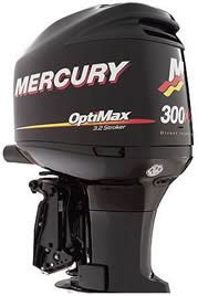 mercury outboard motor hotline index of outboard motors images