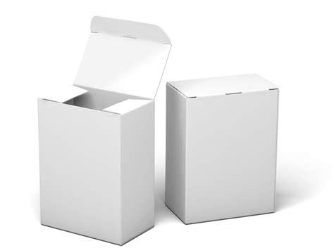 custom box template box printing create your own custom box from